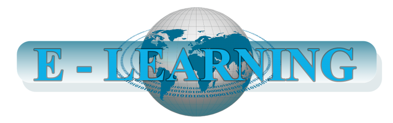learn-868813_1920