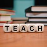 英単語はセットで覚えて語彙数を増やそう。   進めるだけ進む個別指導学習塾、三重県伊勢市御薗町の総合学習塾「勢進塾」