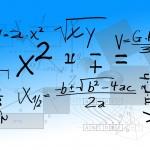 第319回実用数学技能検定(通称:数学検定・算数検定)実施のお知らせ